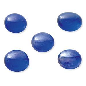 8_Farbfelder\3xxx\30115560_Glasnuggets_Blau.jpg