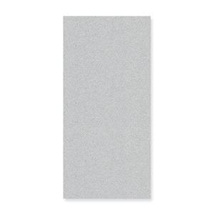 1_Produkt\3xxx\30116192_1_Wachsplatte_Silber.jpg