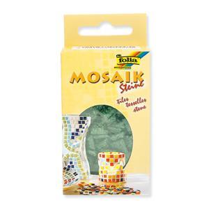 1_Produkt\3xxx\30119959_1_Mosaik_Glassteine_Tannengruen.jpg