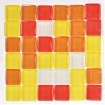 8_Farbfelder\3xxx\30120110_Mosaik_quadratisch_gelb_neu.jpg