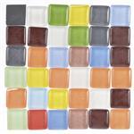 8_Farbfelder\3xxx\30120199_Mosaik_Softglas_quadratisch_Gemischt.jpg