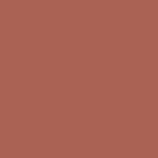 8_Farbfelder\3xxx\30123683_Modelliermasse_Jovi_Terrakotta.jpg