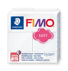 1_Produkt\3xxx\30123901_3_Fimo_soft.jpg