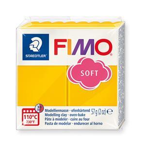 1_Produkt\3xxx\30123910_3_Fimo_soft.jpg