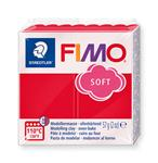 1_Produkt\3xxx\30123930_3_Fimo_soft.jpg