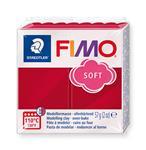 1_Produkt\3xxx\30123933_3_Fimo_soft.jpg