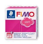 1_Produkt\3xxx\30123943_3_Fimo_soft.jpg