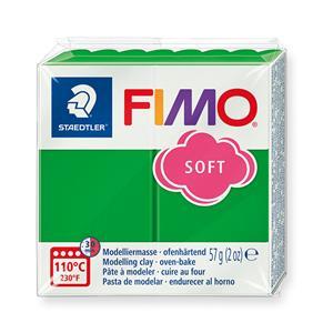 1_Produkt\3xxx\30123953_3_Fimo_soft.jpg