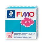 1_Produkt\3xxx\30123957_3_Fimo_soft.jpg