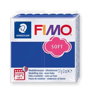 1_Produkt\3xxx\30123960_3_Fimo_soft.jpg