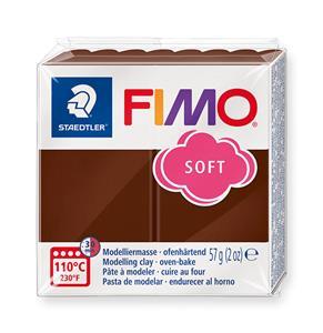 1_Produkt\3xxx\30123987_3_Fimo_soft.jpg