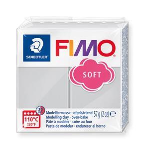 1_Produkt\3xxx\30123991_3_Fimo_soft.jpg