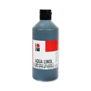 1_Produkt\3xxx\301283_1_Linoldruckfarbe_Marabu.jpg