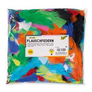 1_Produkt\3xxx\301450_2_FLauschfedern_Folia_Packung.jpg