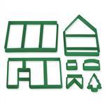1_Produkt\3xxx\301512_1_Ausstechform_Hexenhaus.jpg