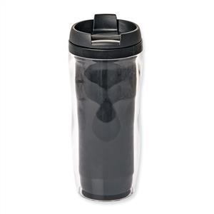 1_Produkt\3xxx\301545_1_Coffee_to_go_Becher.jpg