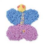 2_Gestaltung\3xxx\301564_G5_Schmetterling.jpg