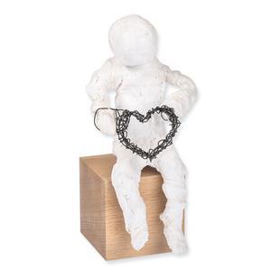 2_Gestaltung\3xxx\301577_G1_Skulptur.jpg