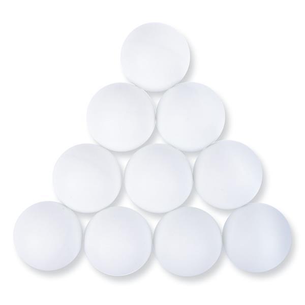 1_Produkt\3xxx\301627_1_Tischtennisbaelle.jpg