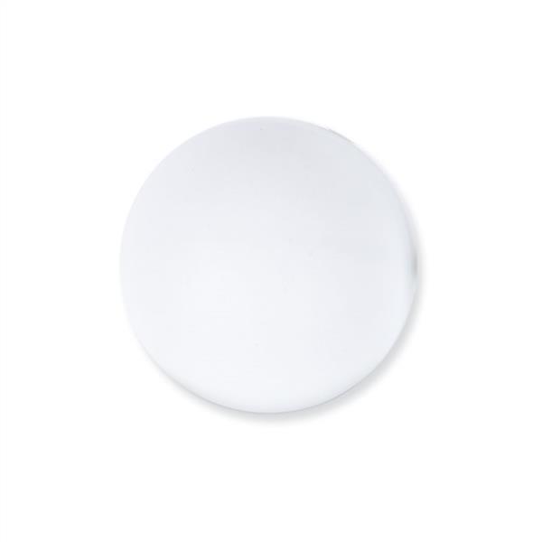 1_Produkt\3xxx\301627_2_Tischtennisbaelle.jpg