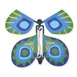 1_Produkt\3xxx\301664_2_Schmetterlinge.jpg