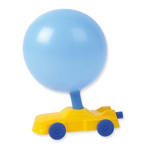 1_Produkt\3xxx\301665_2_Luftballonrennauto.jpg