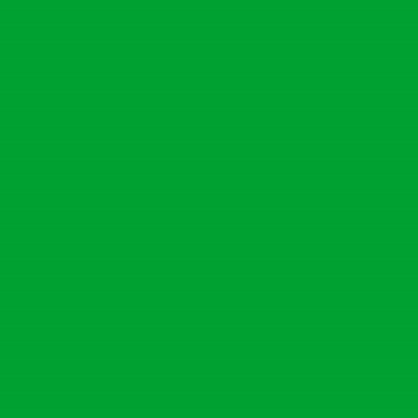 8_Farbfelder\3xxx\30167950_Seifenfarbe_Immergruen.jpg