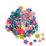 1_Produkt\3xxx\301749_1_Pailletten_Blumen.jpg