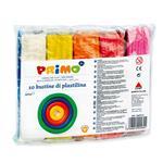 1_Produkt\3xxx\301782_1_Plastilina_Set_Primo.jpg