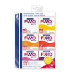 1_Produkt\3xxx\301784_1_Fimo_Soft_Mischp_Warm.jpg