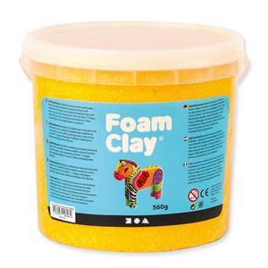 1_Produkt\3xxx\30178810_3_Foam_Clay_Gelb.jpg