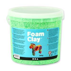 1_Produkt\3xxx\30178850_3a_Foam_Clay_Neorgruen_RBG.jpg