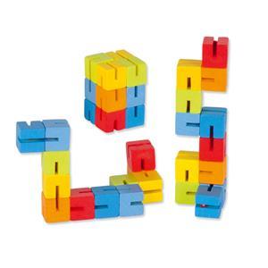 1_Produkt\3xxx\301796_1_Wuerfel_Puzzle.jpg