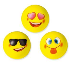 1_Produkt\3xxx\301830_1_Gummiball_Emoji.jpg