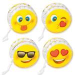 1_Produkt\3xxx\301831_1_Jojo_Emoji.jpg