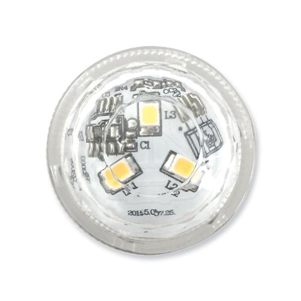 1_Produkt\3xxx\301891_2_Dekolicht_LED_einzeln.jpg