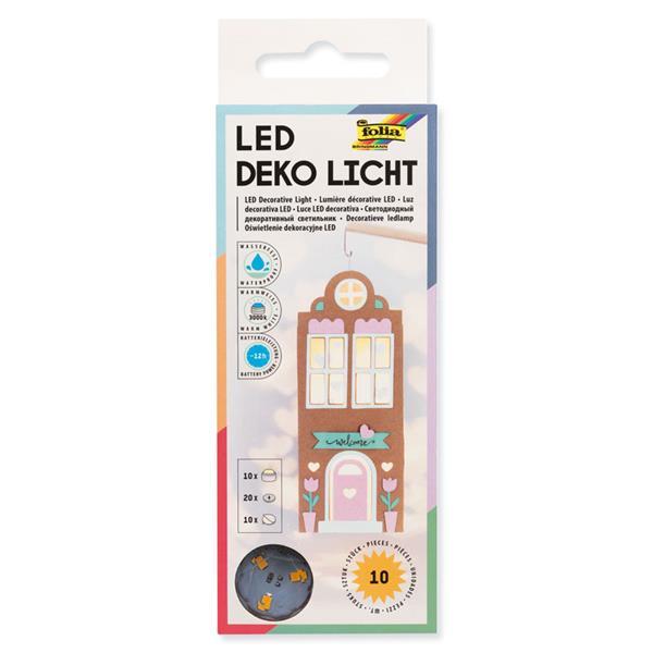 1_Produkt\3xxx\301892_1_LED_Deko_Licht_Folia.jpg