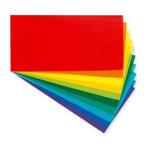 1_Produkt\3xxx\301904_1_Wachsplatten_Regenbogen.jpg