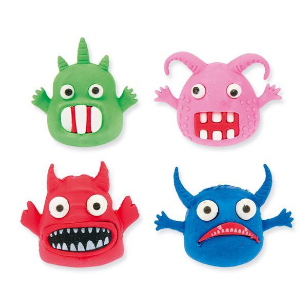 1_Produkt\3xxx\301912_1_Radiergummi_Monster.jpg