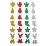 1_Produkt\3xxx\301975_5_Moosgummisticker_Weihnachten_Glitter.jpg