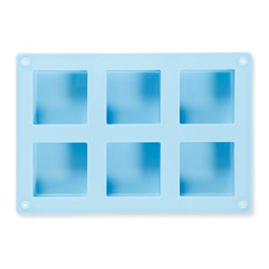1_Produkt\3xxx\302059_1_Silikonform_Quadrat.jpg