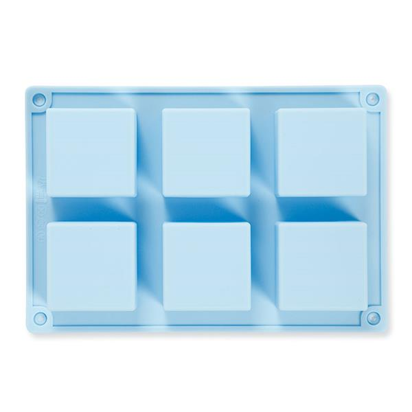 1_Produkt\3xxx\302059_2_Silikonform_Quadrat.jpg