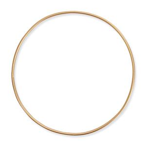 1_Produkt\3xxx\302068_1_Metall_Ring_20cm.jpg