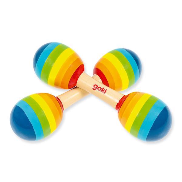 1_Produkt\3xxx\302082_3_Doppelmaracas_Regenbogen.jpg