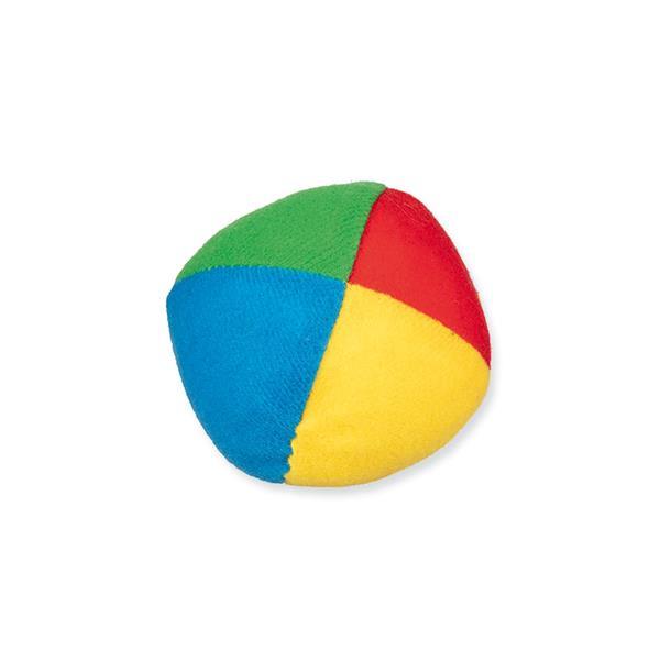 1_Produkt\3xxx\302084_1_Jonglierball.jpg