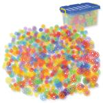 1_Produkt\3xxx\302097_2_Steckblumen.jpg