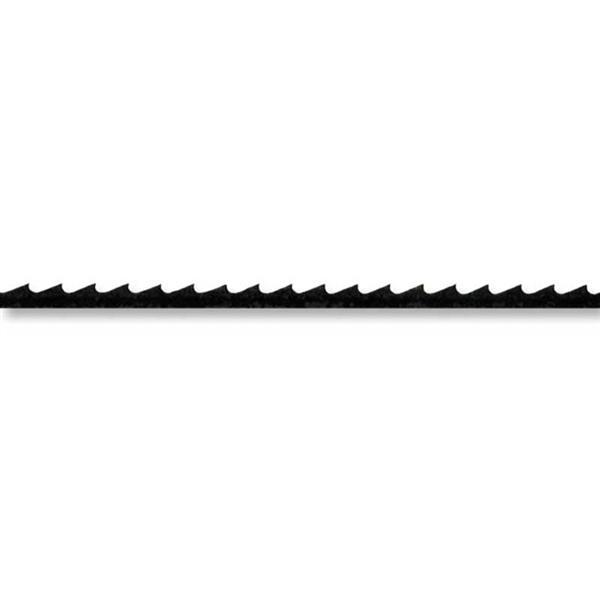 1_Produkt\3xxx\30xx_1_Laubsaegeblaetter_Holz_Kunststoff.jpg