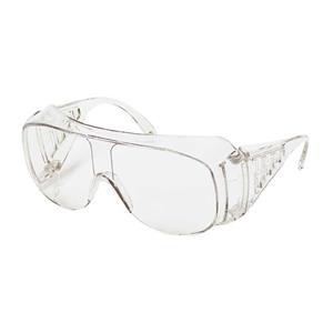 1_Produkt\3xxx\3354_1_SchutzbrilleUVEX.jpg