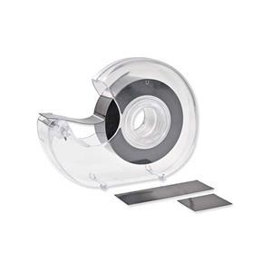 1_Produkt\3xxx\3968_1_Magnetband_im_Abroller.jpg
