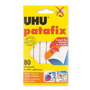 1_Produkt\4xxx\400053_1_Patafix_Klebepads_Uhu.jpg